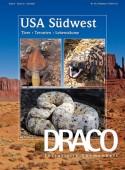 Heft 50 USA Südwest - Tiere · Terrarien · Lebensräume