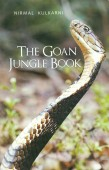 The Goa Jungle Book