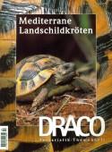Heft 2 – Mediterrane Landschildkröten