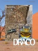Heft 64 – Namibia