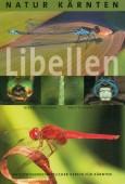 Natur Kärnten - Libellen