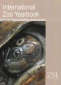 Vol. 49 Reptile Conservation