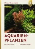 Aquarienpflanzen – 500 Arten im Porträt
