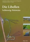 Die Libellen  Schleswig-Holsteins