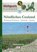 Nördliches Cuxland - Weltnaturerbe, Wattenmeer, Küstenheide, Hochmoor