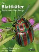 Die Blattkäfer Baden-Württembergs