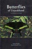 Butterflies of Uttarakhand – A Field Guide