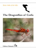 The Dragonflies of Corfu