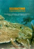 Scleractinia of Andaman and Nicobar Islands