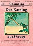 Katalog 2018 - 2019